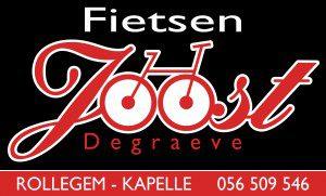 fietsen-joost-logo-300x181