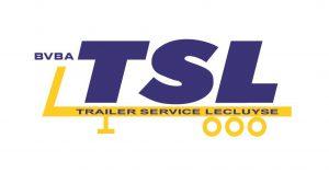 sponsor TSL
