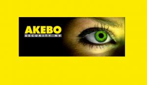 sponsor akebo
