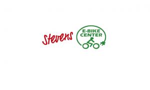 sponsor stevens